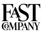 Client-Fast-Company-Articles