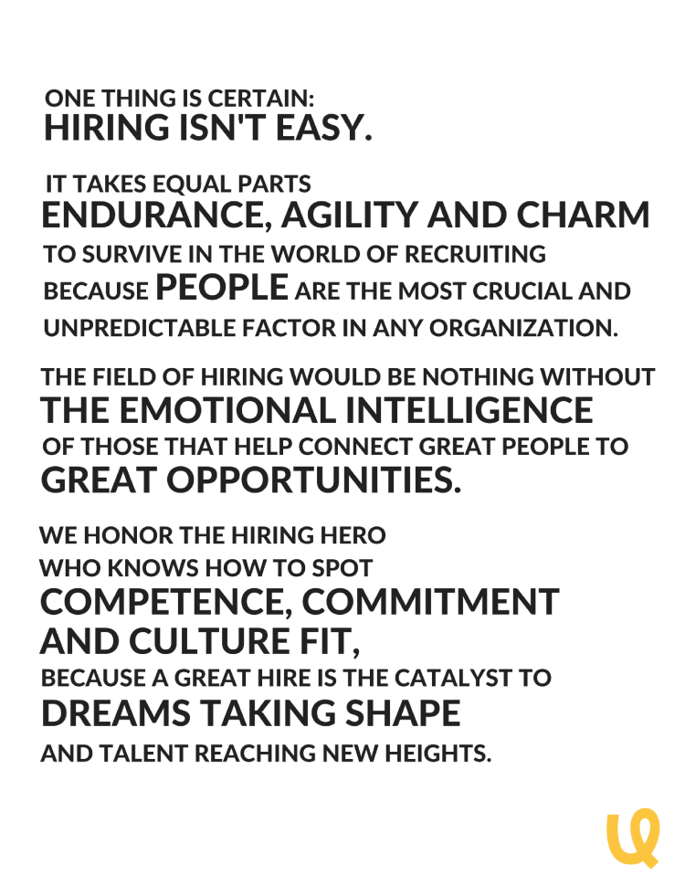The Hiring Manifesto (2)